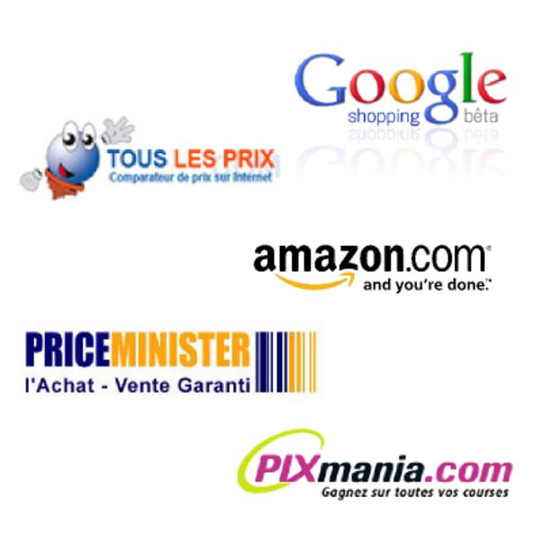 petites entreprises et e-commerce