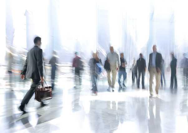 les strategies de communication globale d entreprise