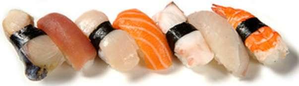 nigui sushi : cours de cuisine japonaise a saint-brieuc