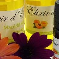 elixir d essences a lamballe prepare au soleil avec des produits bio